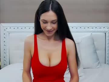 [20-07-20] jullydavyesss webcam show from Chaturbate.com