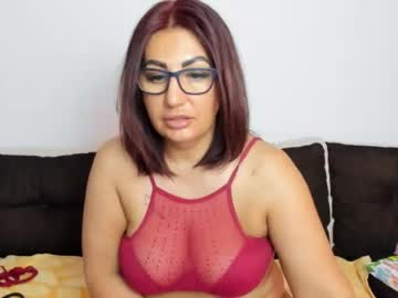 [06-06-20] gretamilf record show with cum from Chaturbate