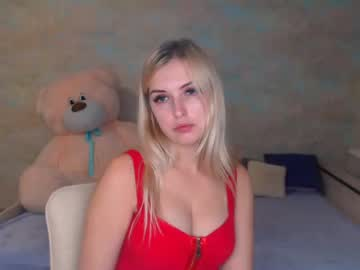 [22-10-20] samanthahoward record blowjob video from Chaturbate.com