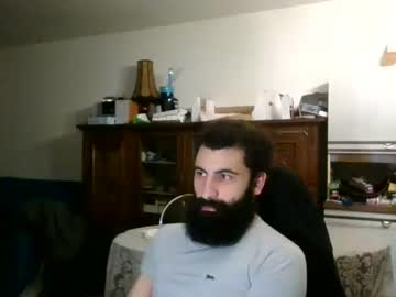 [24-01-21] tony_cockster private XXX video from Chaturbate.com