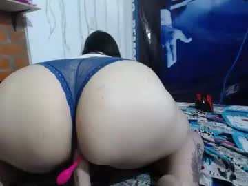 [09-10-20] hit_girl_69 public show from Chaturbate.com