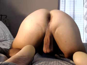 [13-08-20] face_down_assup chaturbate nude record