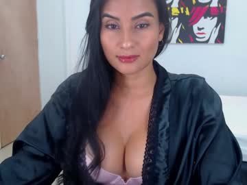 [28-05-20] kathe_vergara webcam video from Chaturbate.com