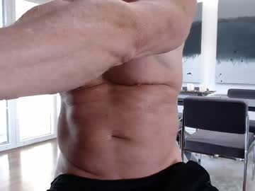 [10-03-20] naked_boy_toy private show from Chaturbate