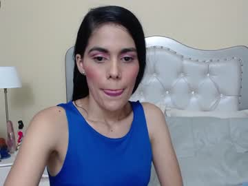 [15-04-21] skinny_lucy public show video from Chaturbate.com