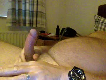 [14-08-20] 1969stevo record private from Chaturbate.com