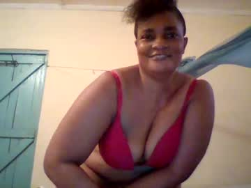 [02-04-20] big_mama2020 cam video from Chaturbate