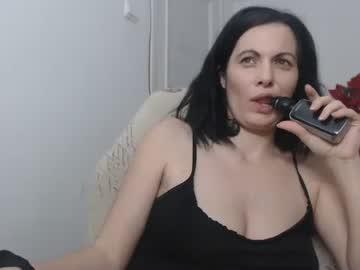 [21-01-21] havemybody chaturbate private sex video