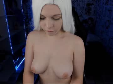 [01-09-20] ashleyrulz record private sex show from Chaturbate