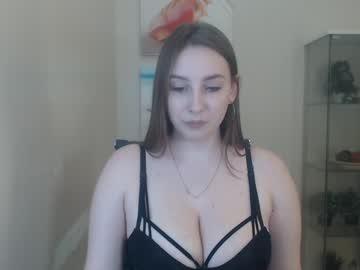 [13-06-20] bellasweetgirl webcam video