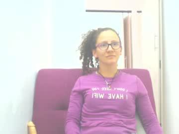 [05-01-21] biancavaleria88 private sex video from Chaturbate.com