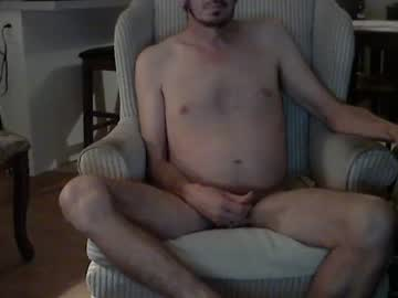 [27-11-20] cochyboy35 chaturbate private sex show