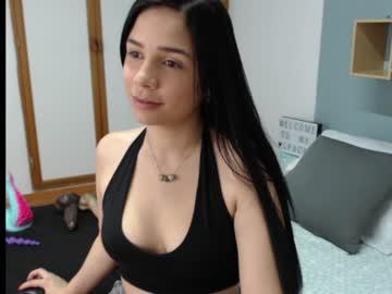 [24-03-20] cutekatty3 webcam video from Chaturbate.com