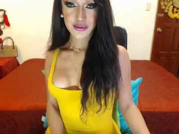 [09-08-20] mssexdominatrix private webcam