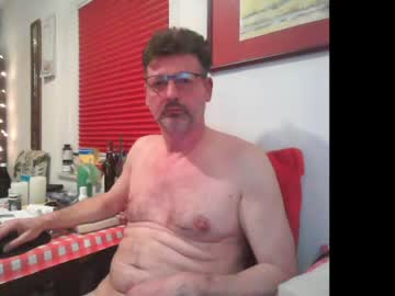 [10-12-20] trebgeis1 record public webcam video from Chaturbate