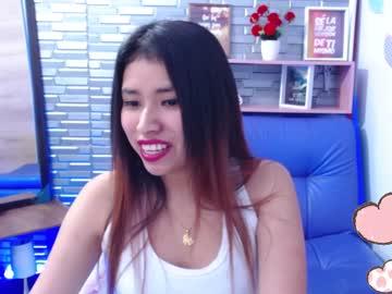 [30-10-20] yesica_morales_ webcam show from Chaturbate
