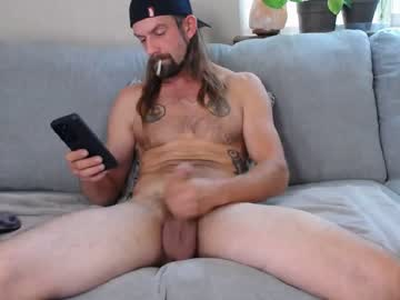 [09-10-20] duke42000 public show video from Chaturbate