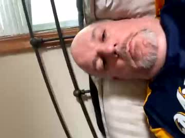 [26-05-20] nitewing0401 webcam video from Chaturbate