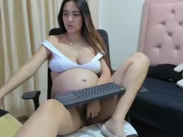 [24-09-21] violet_porn16 webcam video