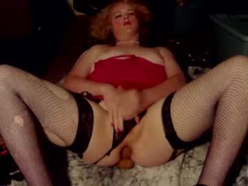 [01-07-20] insatiableanal private XXX show from Chaturbate.com