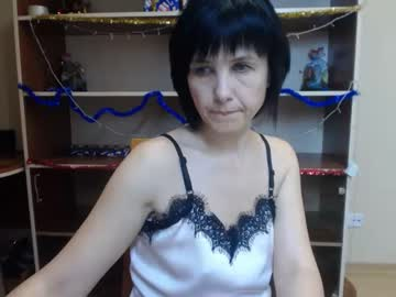 [25-01-20] marina_sute_ record private sex video from Chaturbate