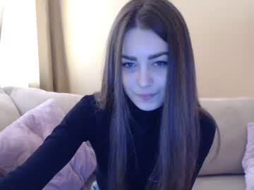 [16-04-19] naomikumas record video with toys from Chaturbate