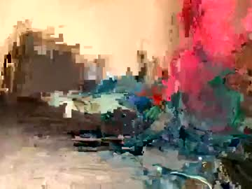 [07-04-20] nelsontwink public webcam