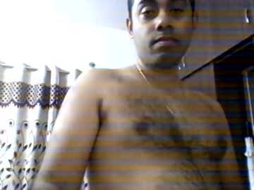 [04-12-20] jeet4sex chaturbate private webcam