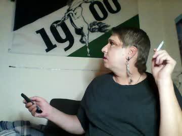 [31-10-20] stefan2110 private show video