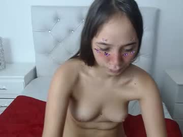 [31-05-20] blonde_sexy__ public show video from Chaturbate