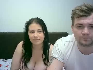 [24-10-21] seductivedreamm private XXX video from Chaturbate.com