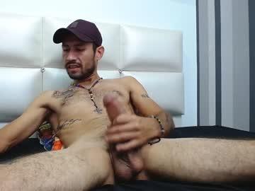 alexx_22cm