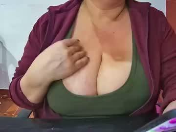 [14-11-20] helena_santos public webcam