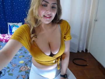 [01-10-20] nicky_777 chaturbate webcam show