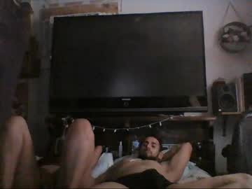 [04-06-20] a1plusl22020 record cam video from Chaturbate.com