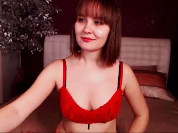 [05-02-20] melanyann record cam show from Chaturbate.com