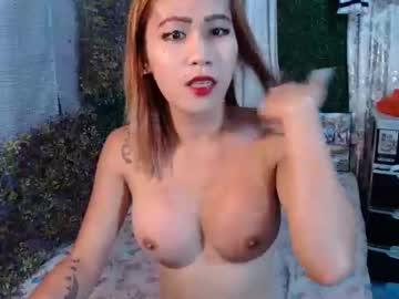 [24-02-20] yassi_slut show with toys