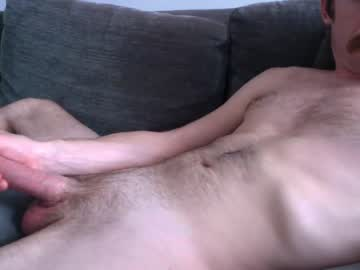 [14-07-20] 09581891 blowjob video from Chaturbate.com