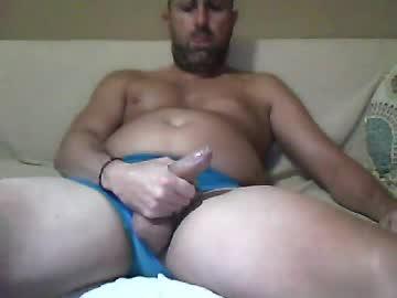 [22-09-20] jdimka webcam video