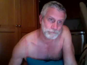 [16-06-21] ohcanada1965 chaturbate private sex video