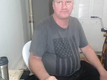 [21-10-20] casinocam record public webcam from Chaturbate