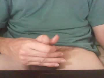 [10-03-21] deltaecho456 private sex video from Chaturbate