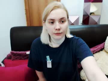 [19-01-20] heidyboo_ record public webcam video from Chaturbate.com