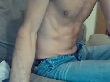 [27-01-20] niceguyandrew webcam show