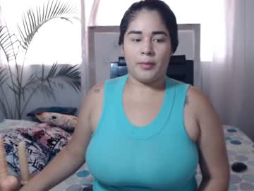[03-07-20] katherine_boobies public show video from Chaturbate.com