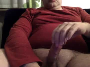 [01-02-20] nalle1907 record private show from Chaturbate.com
