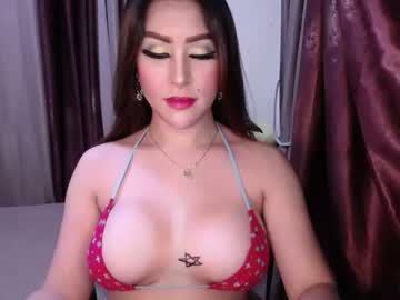 [28-05-21] thequeenisback record blowjob video
