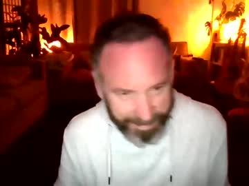 [02-10-21] dreadyg private sex video