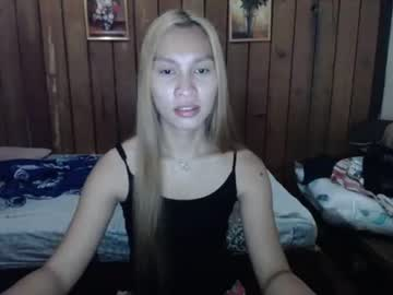 [02-09-20] janeth1991 chaturbate show with toys
