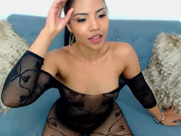 [18-02-20] naughty_nikky_ private XXX show